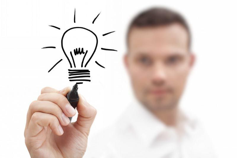 Blog Profesional desarrollo web