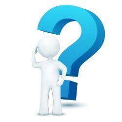 preguntas-frecuentes--250x250