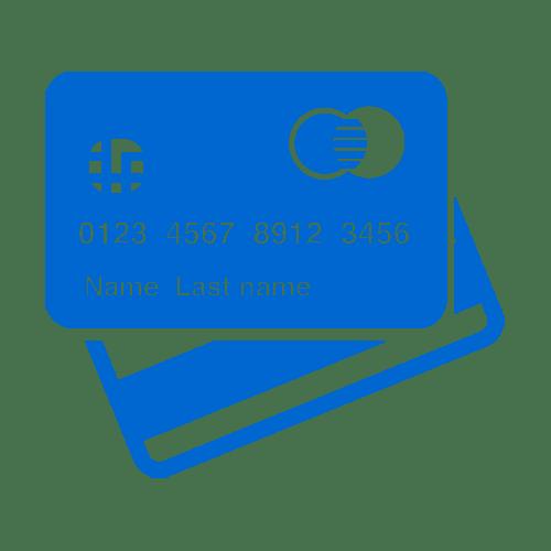 credit-500-blue-500x500