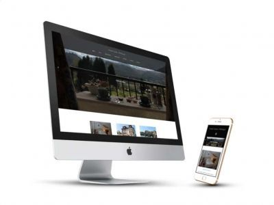 DISEÑO WEB HOTEL L' ATALAYA