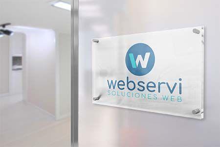 Contacto Webservi Diseño Web Profesional