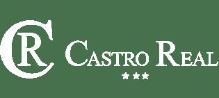 Diseño Web Hotel Castro Real