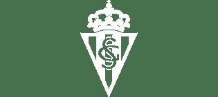 Diseño web Tienda Real Sporting de Gijón