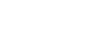 Diseño Web Grupo Vallina