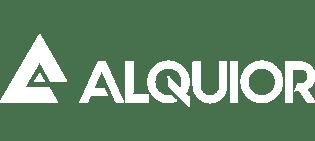 Alquior